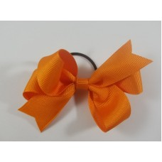 Small Pony Bow