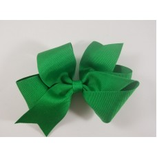 Toddler Bow
